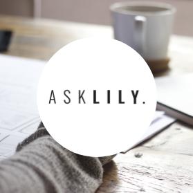 Asklily