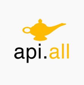 api-all