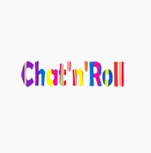 Chat'n'roll